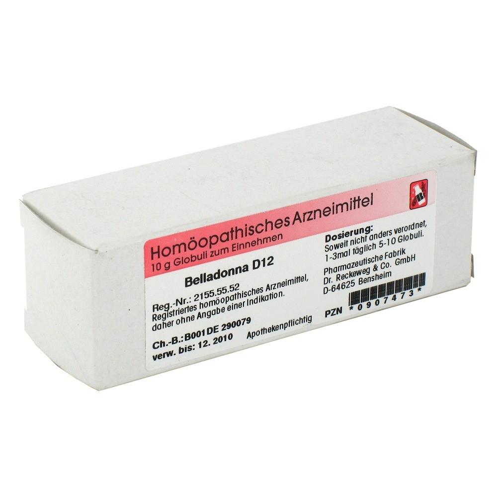 belladonna-d-12-globuli-10-gramm