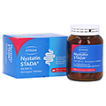 Nystatin STADA 500000I.E. 100 Stück N3