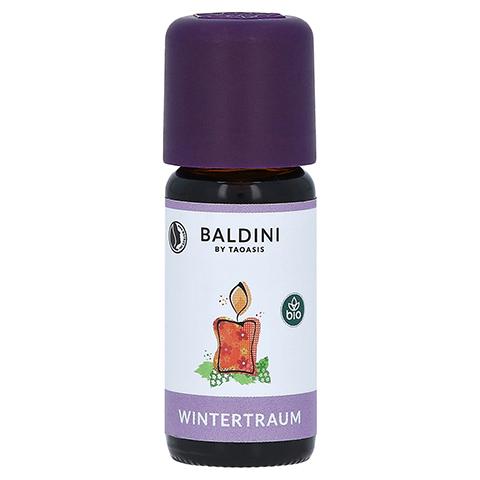 Baldini Wintertraum Öl 10 Milliliter