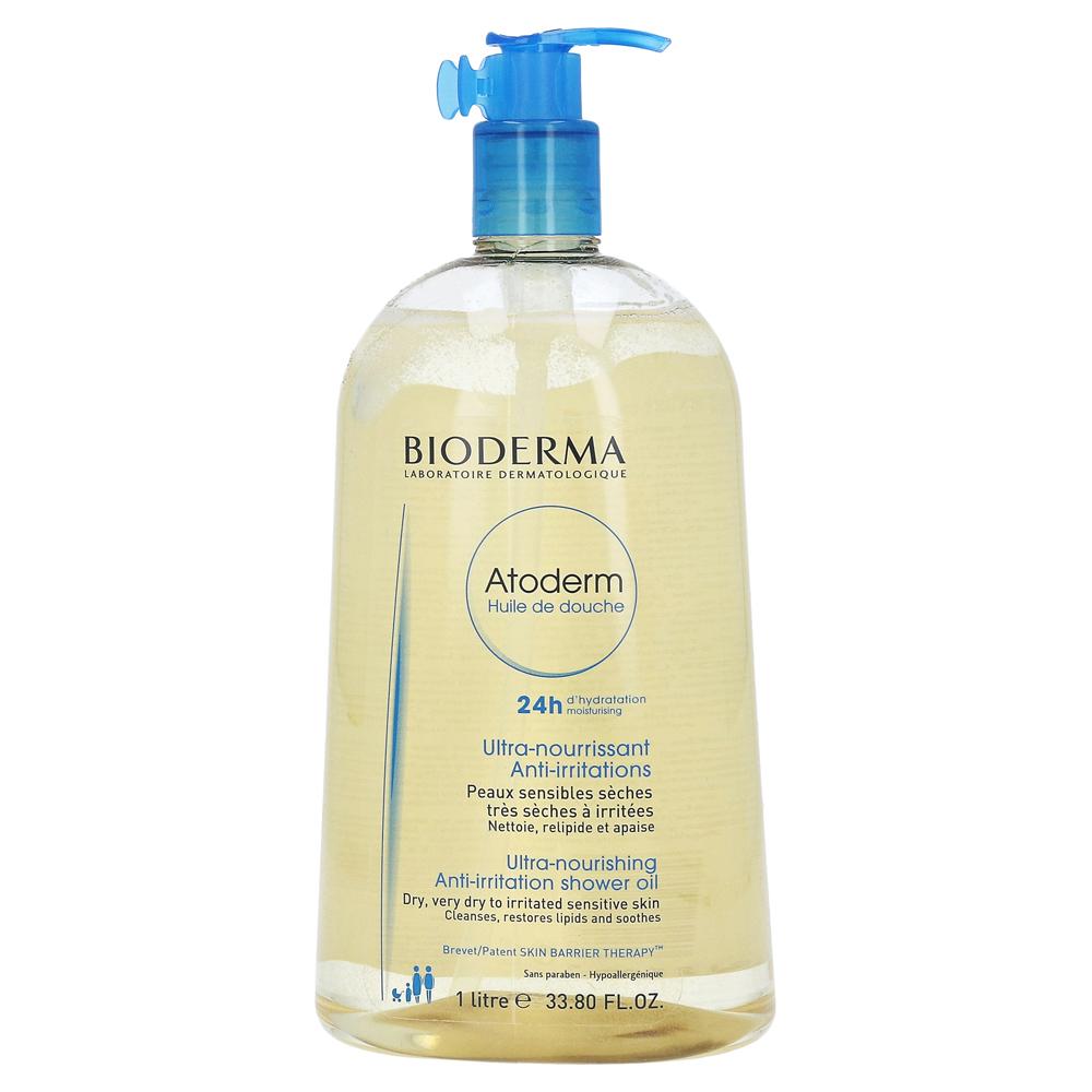bioderma-atoderm-huile-de-douche-1-liter