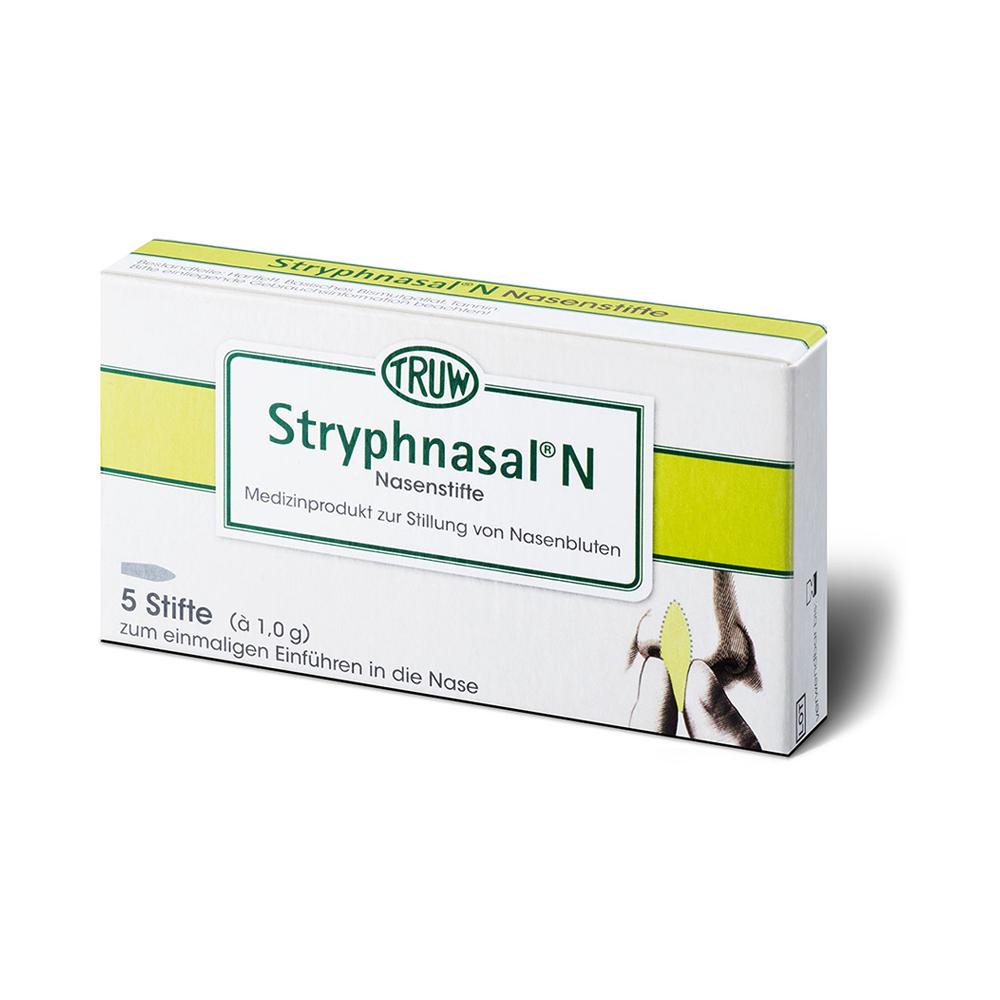 stryphnasal-n-nasenstifte-5-stuck