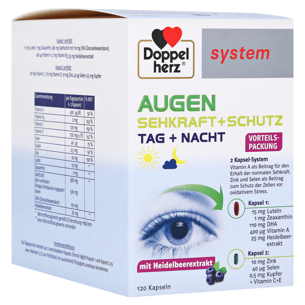 doppelherz-system-augen-sehkraft-schutz-tag-nacht-120-stuck