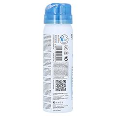 BIODERMA Atoderm SOS Spray 50 Milliliter - Rechte Seite