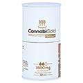 CBD HANFÖL 15% CannabiGold Tropfen zum Einnehmen 12 Milliliter
