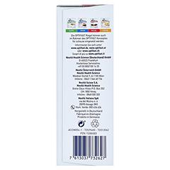 OPTIFAST Riegel Cerealien 6x65 Gramm - Linke Seite