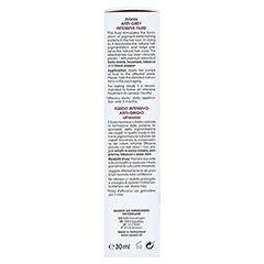 RAUSCH Aronia Anti-Grau Intensiv-Fluid 30 Milliliter - Linke Seite