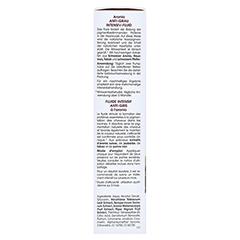 RAUSCH Aronia Anti-Grau Intensiv-Fluid 30 Milliliter - Rechte Seite