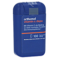 ORTHOMOL Vitamin C Depo Tabletten 100 Stück