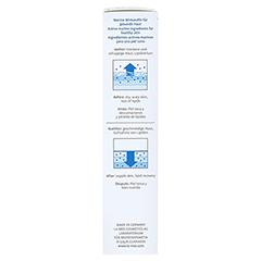 LA MER MED+ Anti-Dry Intensiv Tonikum ohne Parfum 30 Milliliter - Linke Seite