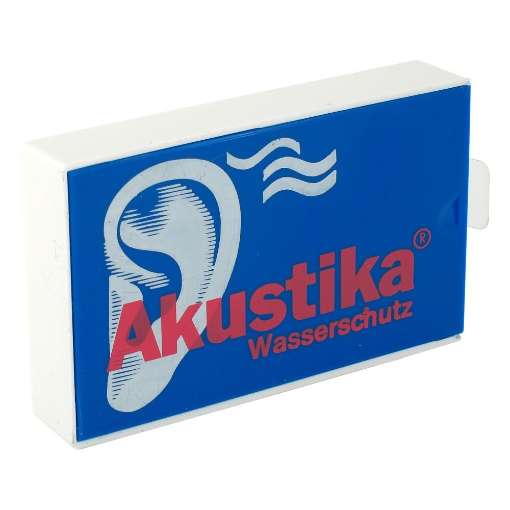 akustika-wasserschutz-1-packung