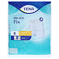 TENA FIX comfort Netzhosen S 5 Stück