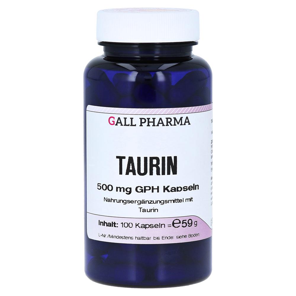 l-taurin-500-mg-kapseln-100-stuck