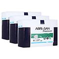ABRI-San Plus Air Plus Nr.6 30x63 cm 3x34 Stück