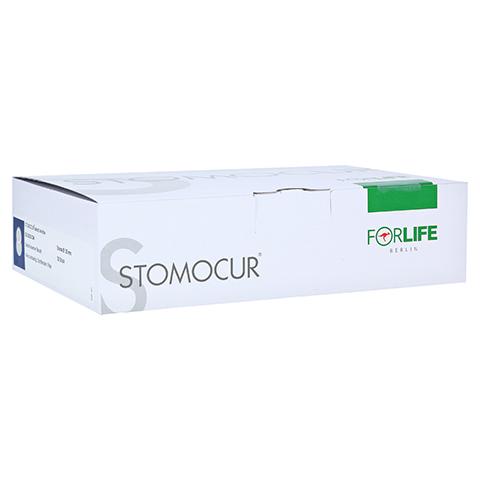 STOMOCUR Select window Colob.1t.35mm 30 Stück