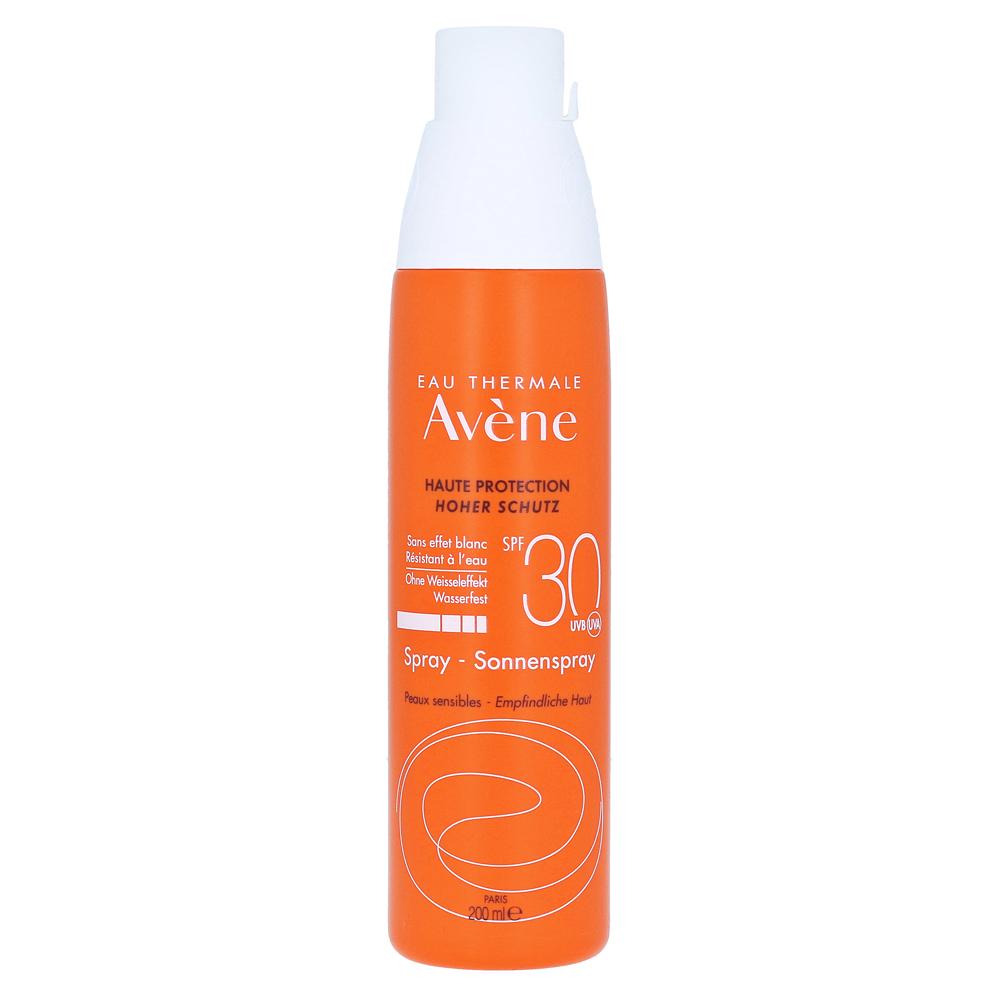 avene-sunsitive-sonnenspray-spf-30-200-milliliter