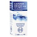 Lactulose HEXAL 500 Milliliter N2
