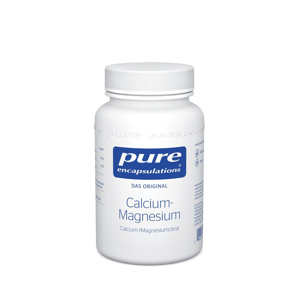 pure-encapsulations-calcium-magnesiumcitrat-90-stuck