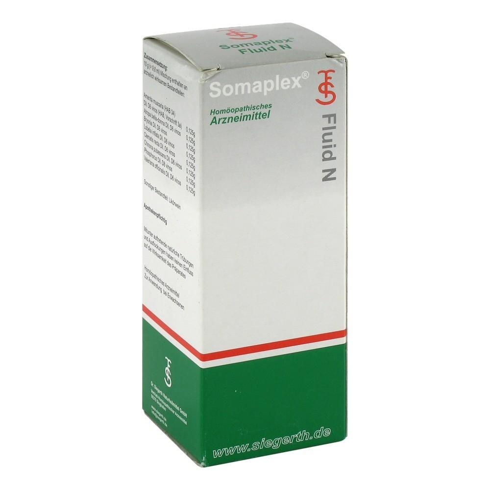 somaplex-fluid-n-100-milliliter