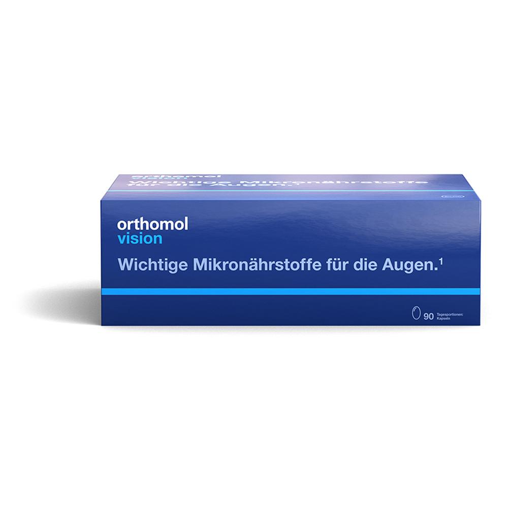 orthomol-vision-90-stuck