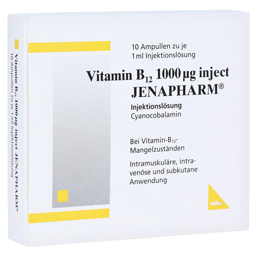 vitamin-b12-1-000-g-inject-jenapharm-ampullen-10x1-milliliter