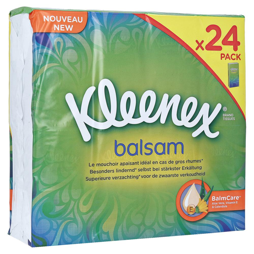 kleenex-balsam-taschentucher-24x9-stuck