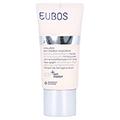 EUBOS HYALURON Anti Pigment Handcreme LSF 15 50 Milliliter