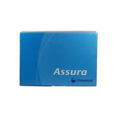 ASSURA COMF.Ileo.B.1t.12-70mm maxi tra.13860 40 Stück