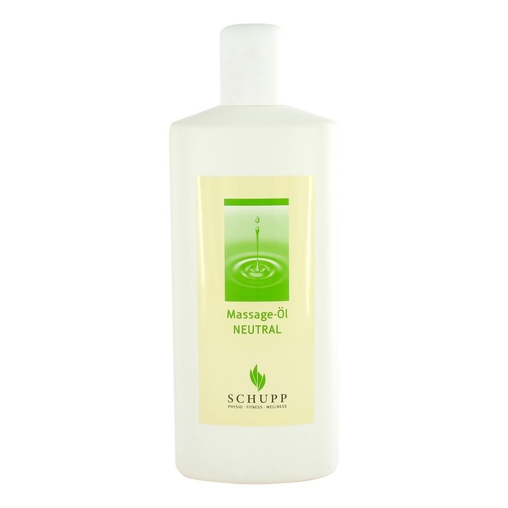massage-ol-schupp-neutral-1000-milliliter