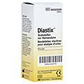 DIASTIX Teststreifen 50 Stück