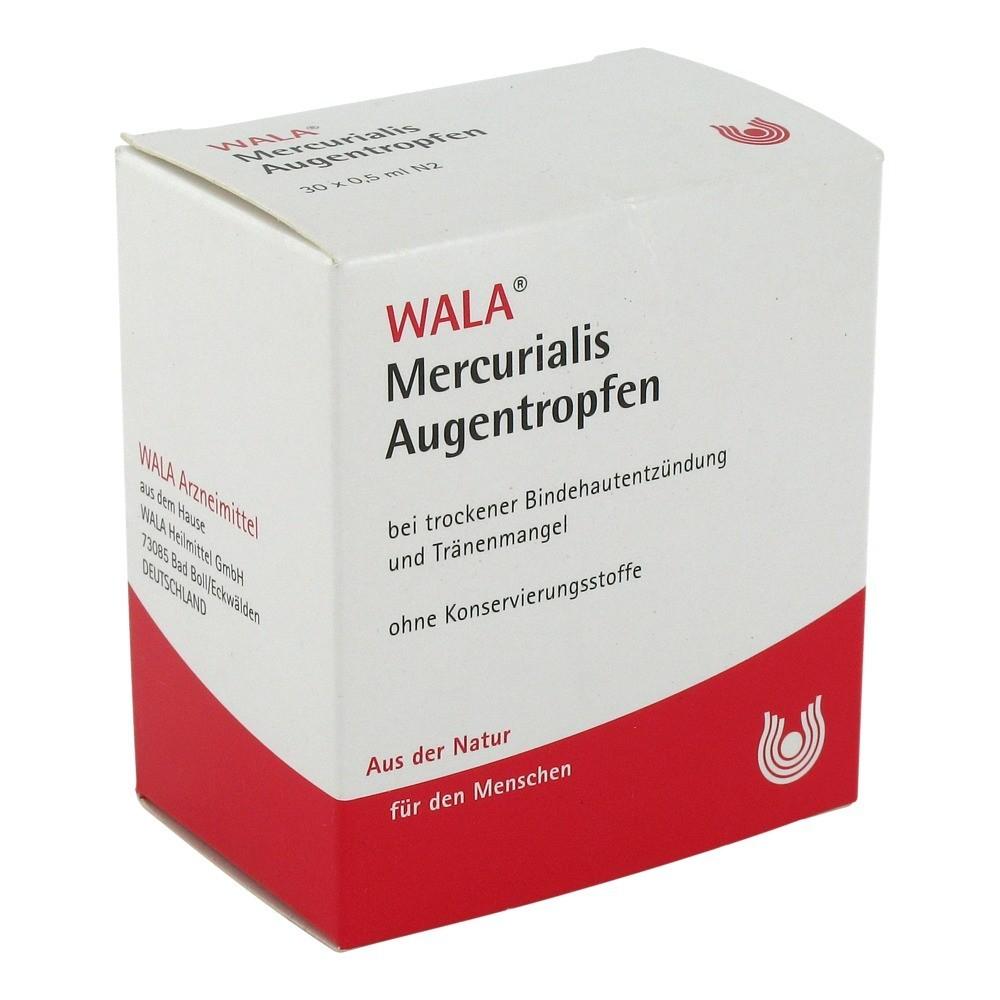 mercurialis-augentropfen-30x0-5-milliliter