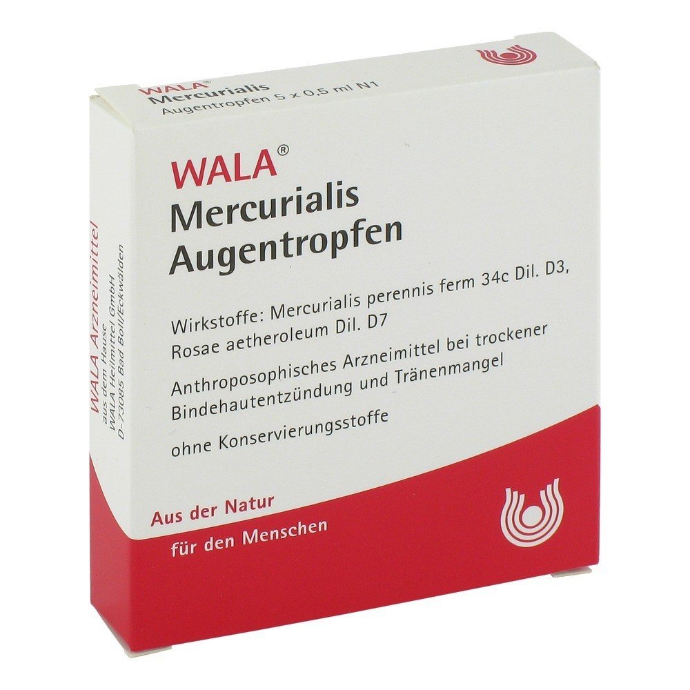 mercurialis-augentropfen-5x0-5-milliliter