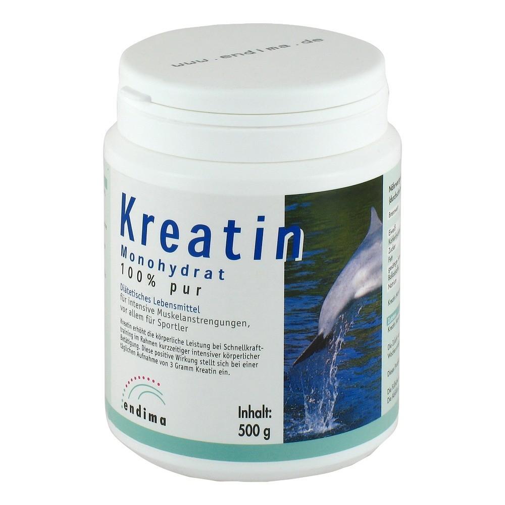 kreatin-monohydrat-100-pur-pulver-500-gramm