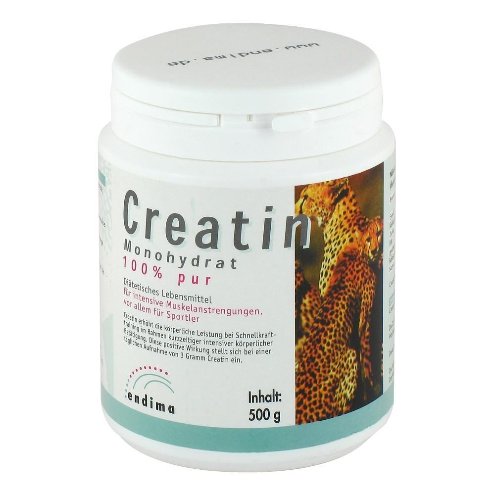 creatin-monohydrat-100-pur-pulver-500-gramm