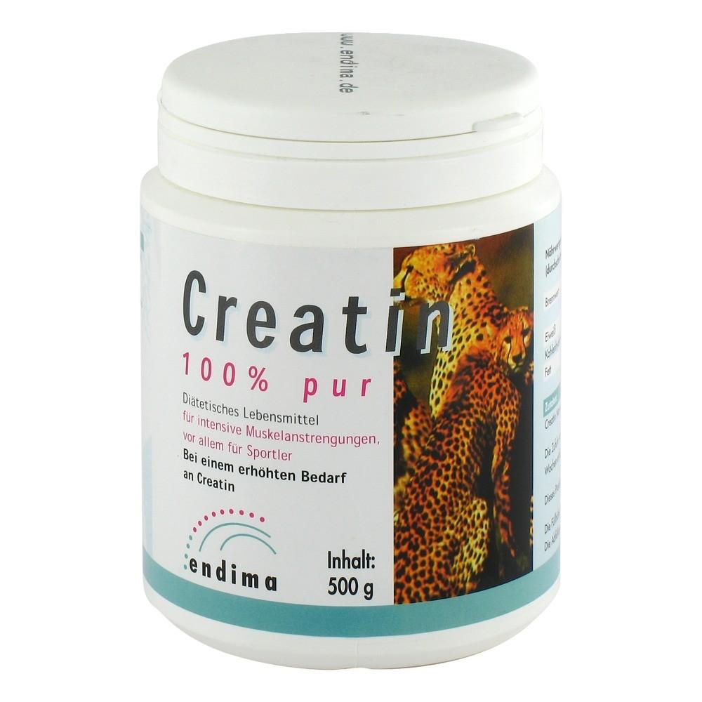 creatin-100-pur-pulver-500-gramm