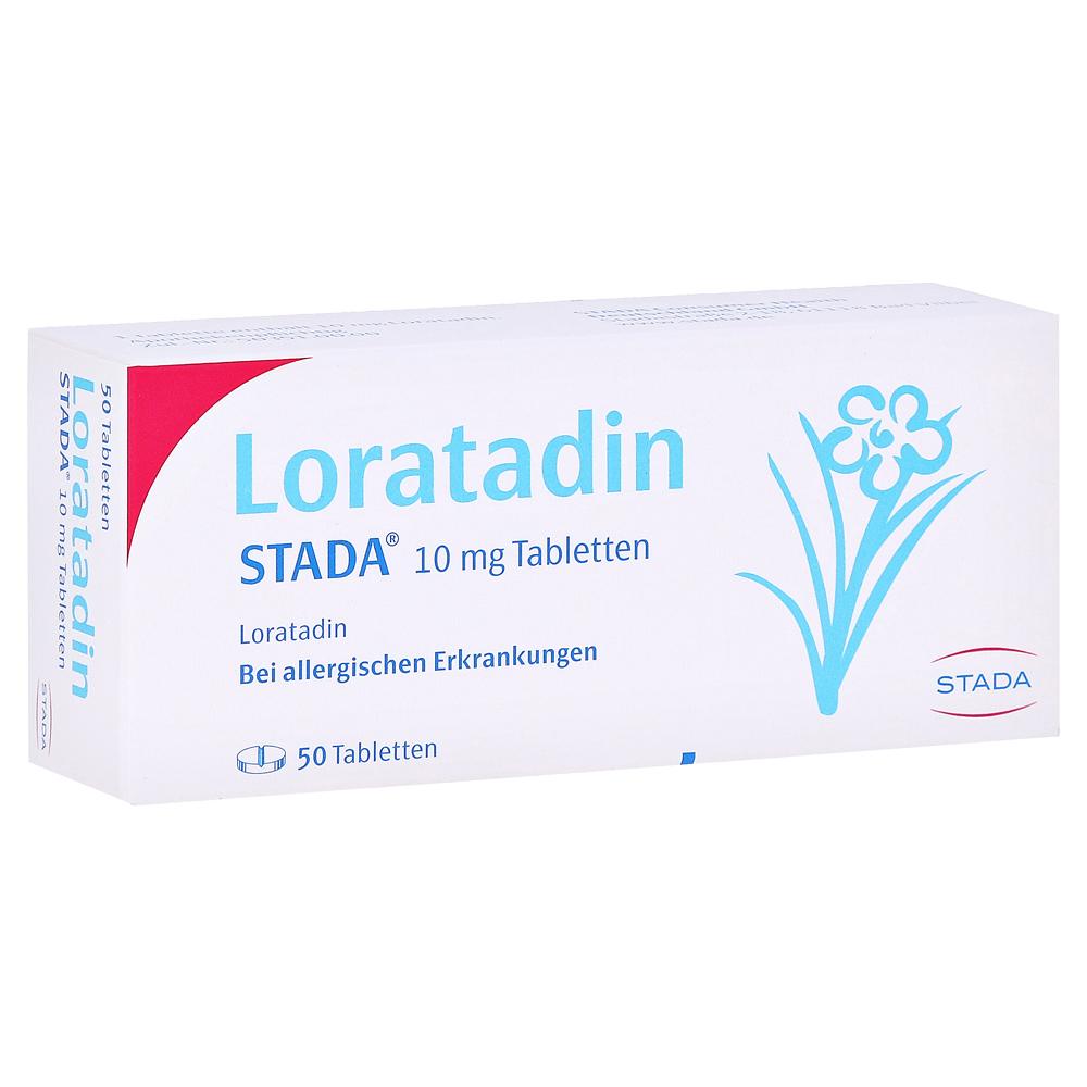 loratadin-stada-10mg-tabletten-50-stuck