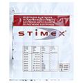 STIMEX Elektrode 50x50mm 4 Stück