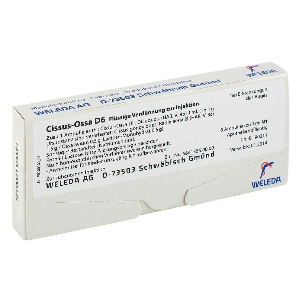 cissus-ossa-d-6-ampullen-8x1-milliliter