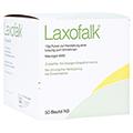 Laxofalk 10g 50 Stück N3