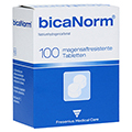 BicaNorm 100 Stück N3