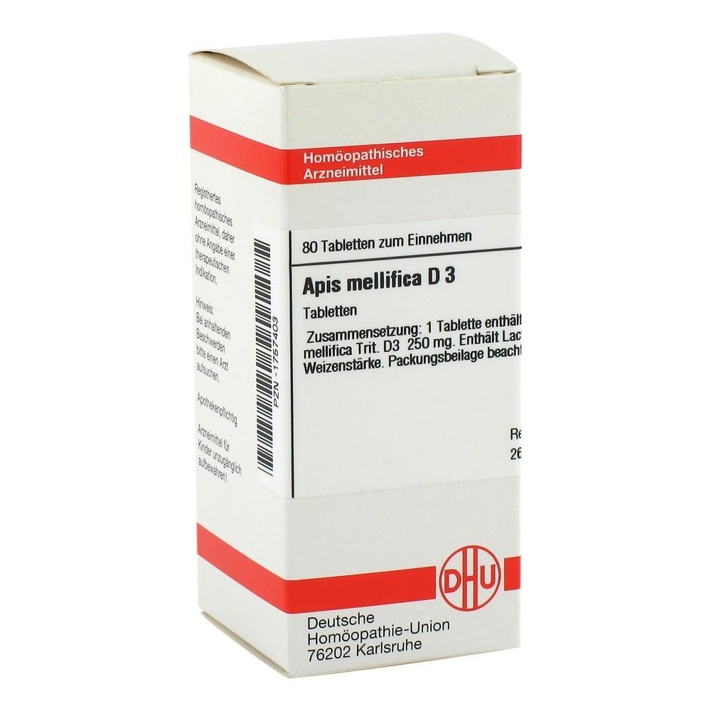 apis-mellifica-d-3-tabletten-80-stuck