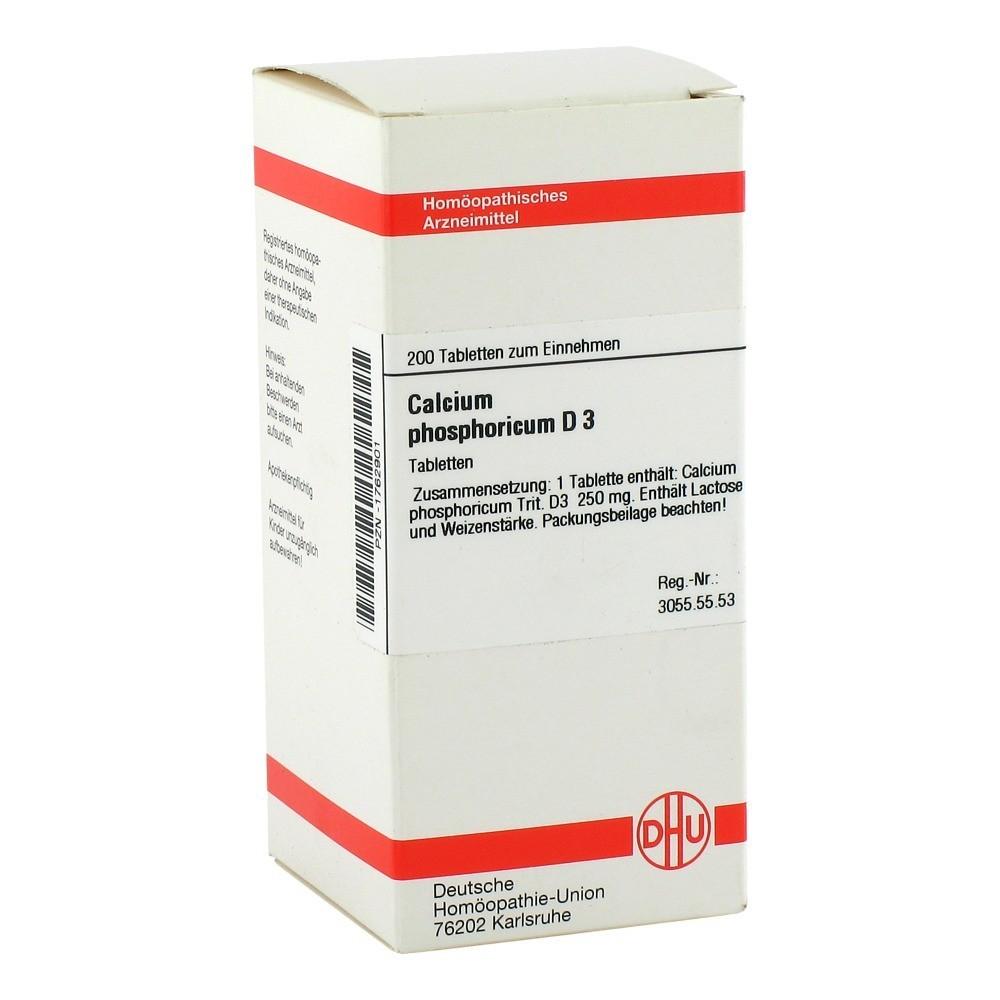 calcium-phosphoricum-d-3-tabletten-200-stuck