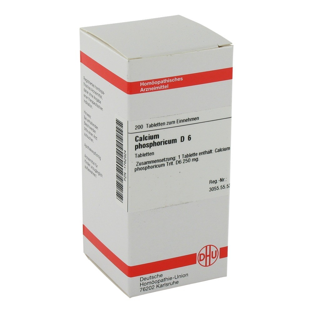 calcium-phosphoricum-d-6-tabletten-200-stuck