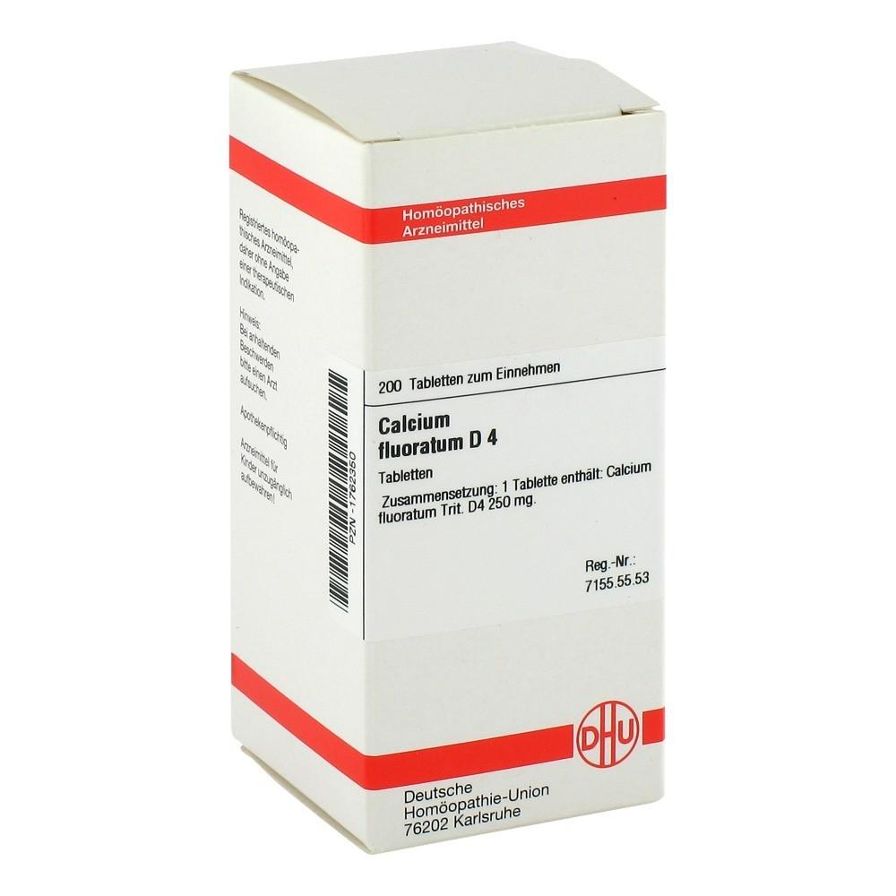 calcium-fluoratum-d-4-tabletten-200-stuck
