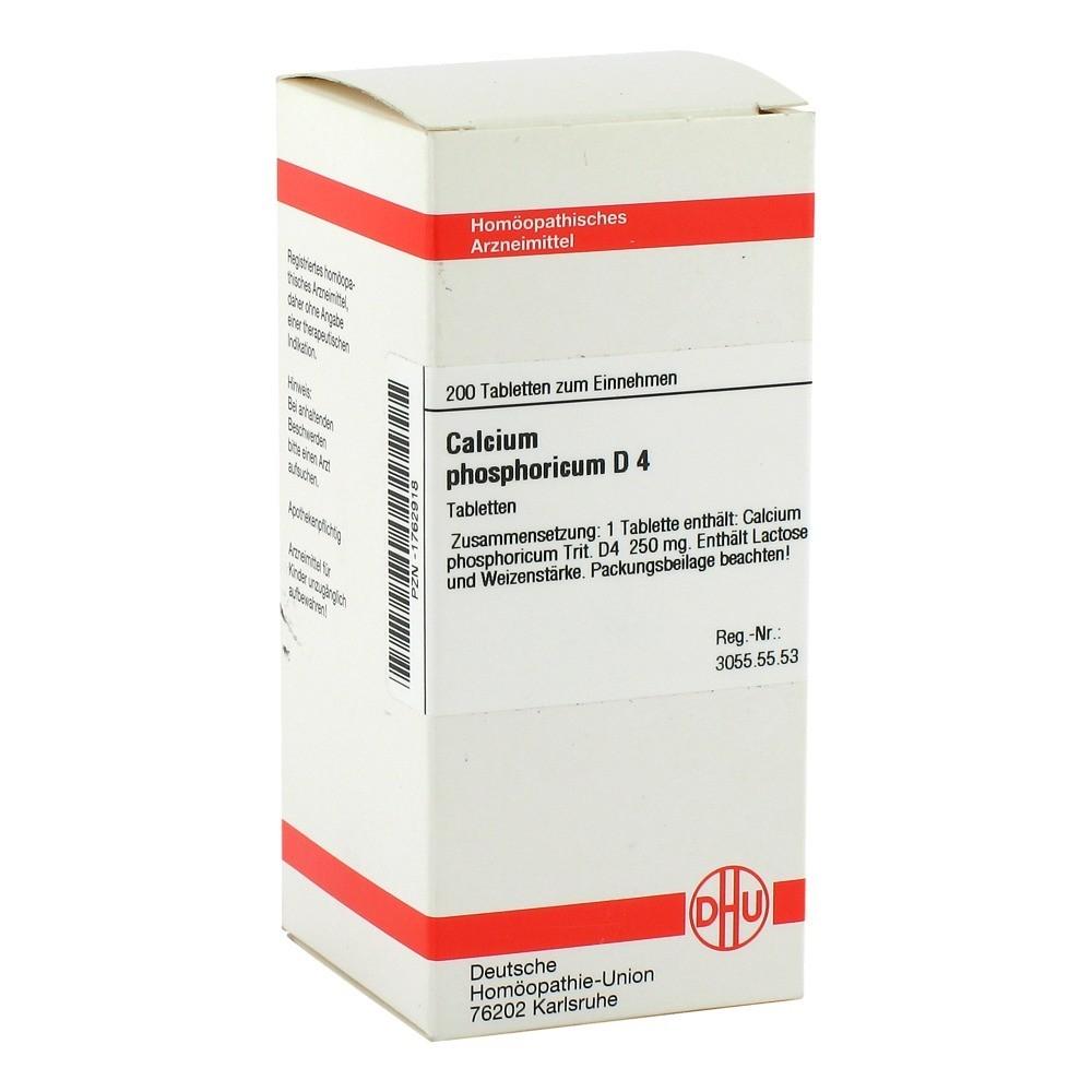 calcium-phosphoricum-d-4-tabletten-200-stuck