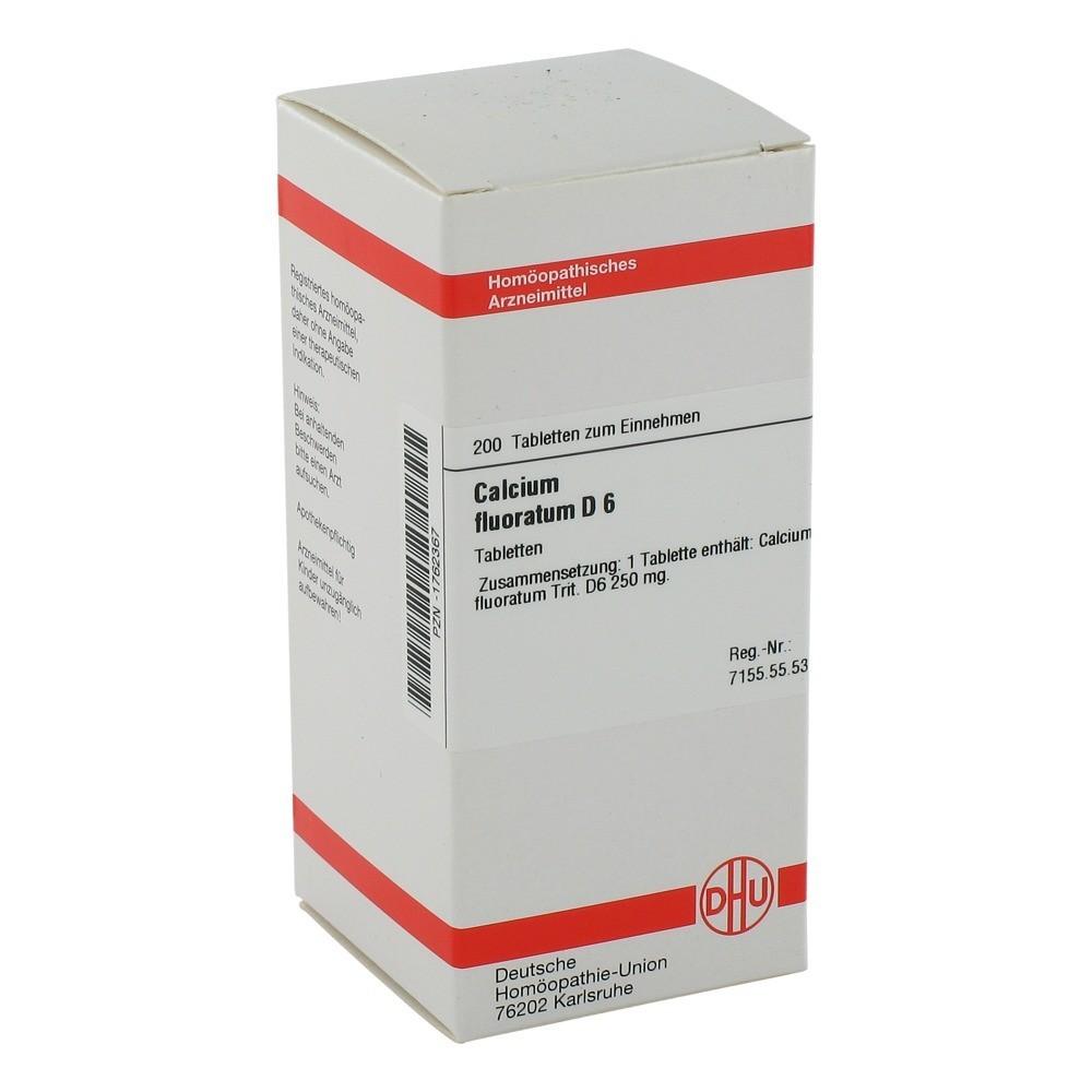 calcium-fluoratum-d-6-tabletten-200-stuck