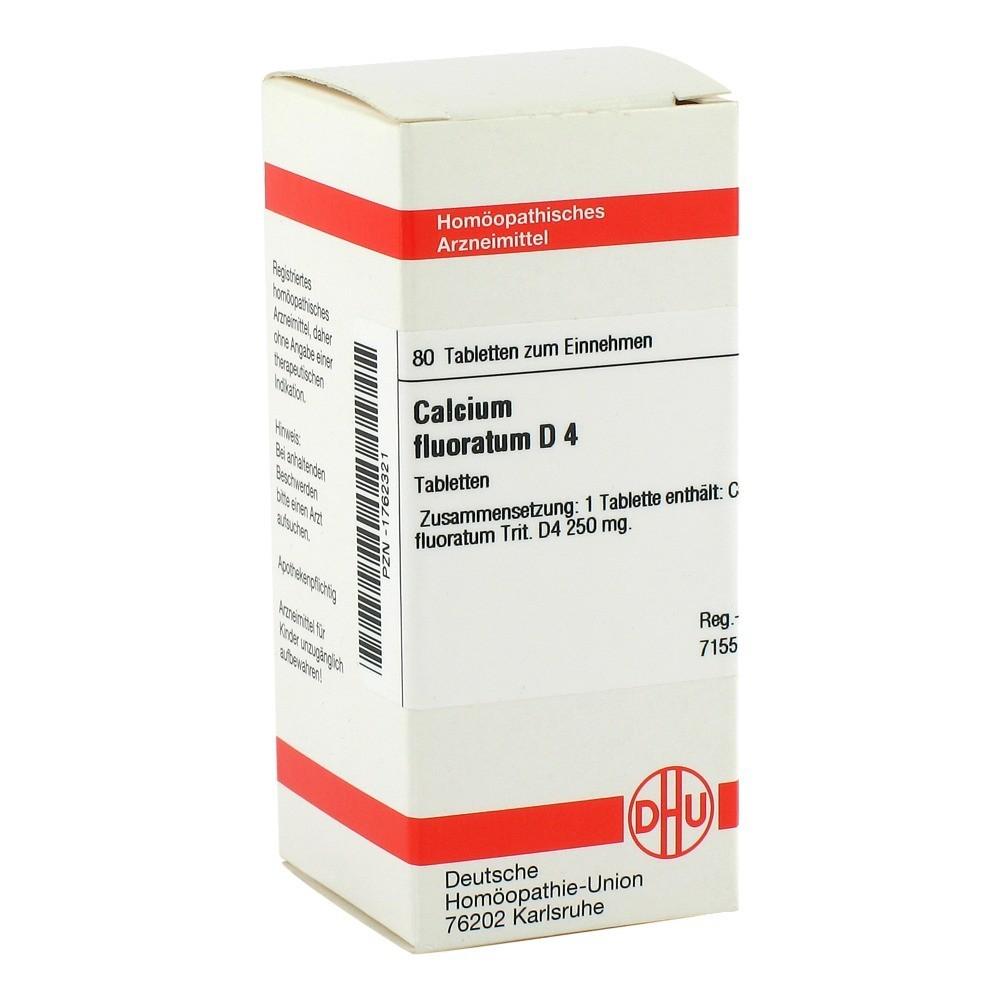 calcium-fluoratum-d-4-tabletten-80-stuck