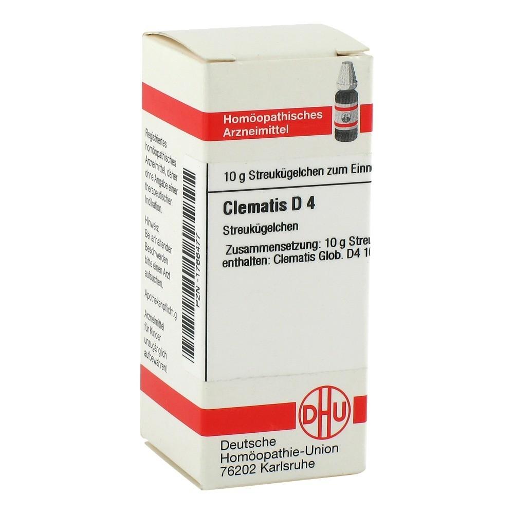 clematis-d-4-globuli-10-gramm