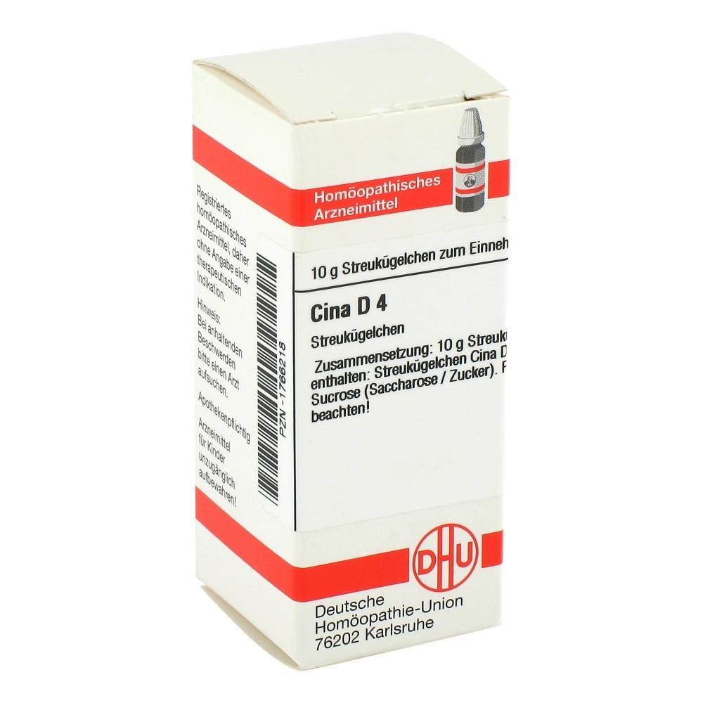 cina-d-4-globuli-10-gramm