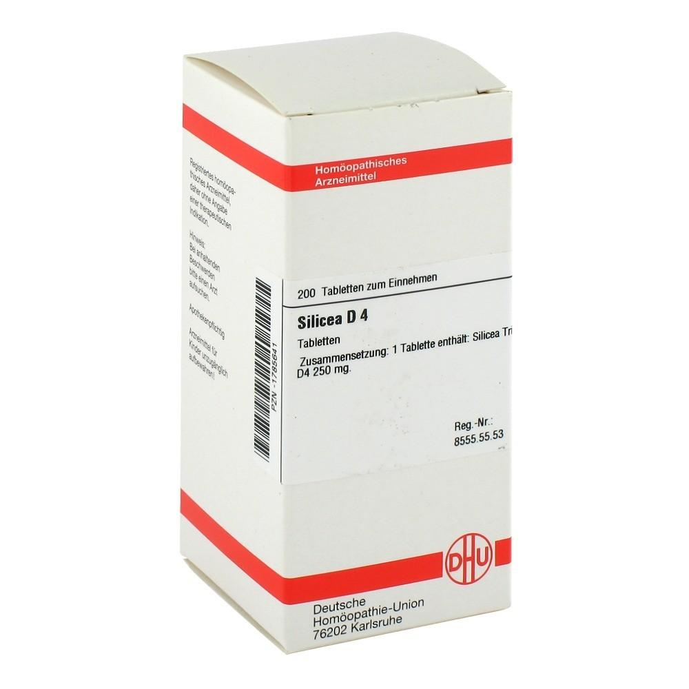 silicea-d-4-tabletten-200-stuck