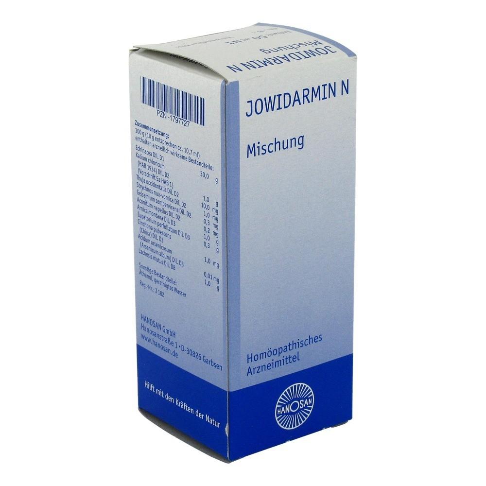 jowidarmin-n-tropfen-50-milliliter